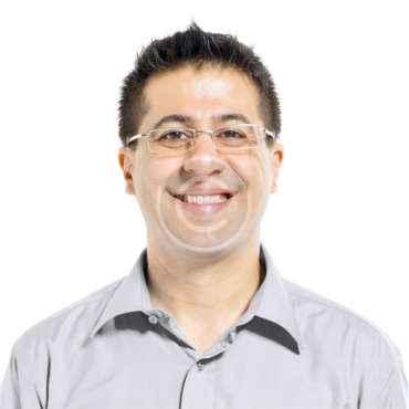 Victor Estrada